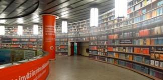 subway-station-qr-library_thumb.jpg