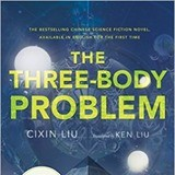 threebodyproblem_thumb.jpg