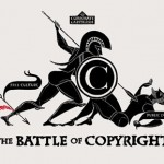 THE_BATTLE_OF_COPYRIGHT.jpg