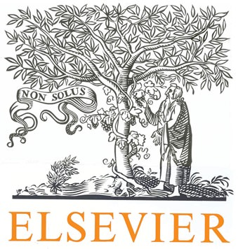 logo-elsevier_thumb.jpg