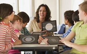 amazon-classroom-whispercast_thumb.jpg