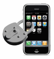 iphone-lock-unlock