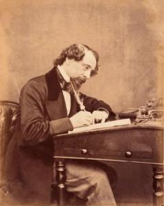 Dickens_by_Watkins_1858