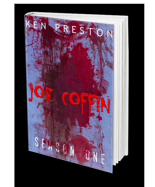 joe-coffin-book