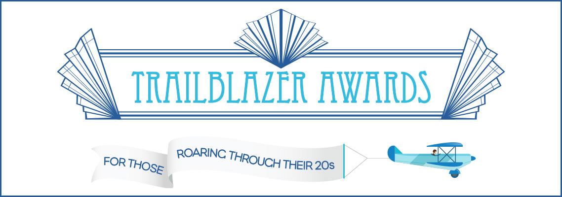 trailblazer-awards