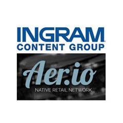 Aer.io-Ingram-300