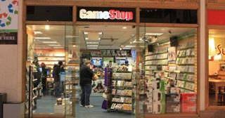 gamestop-sells-used-digital-games-625x329