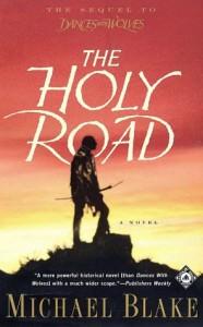 holyroad