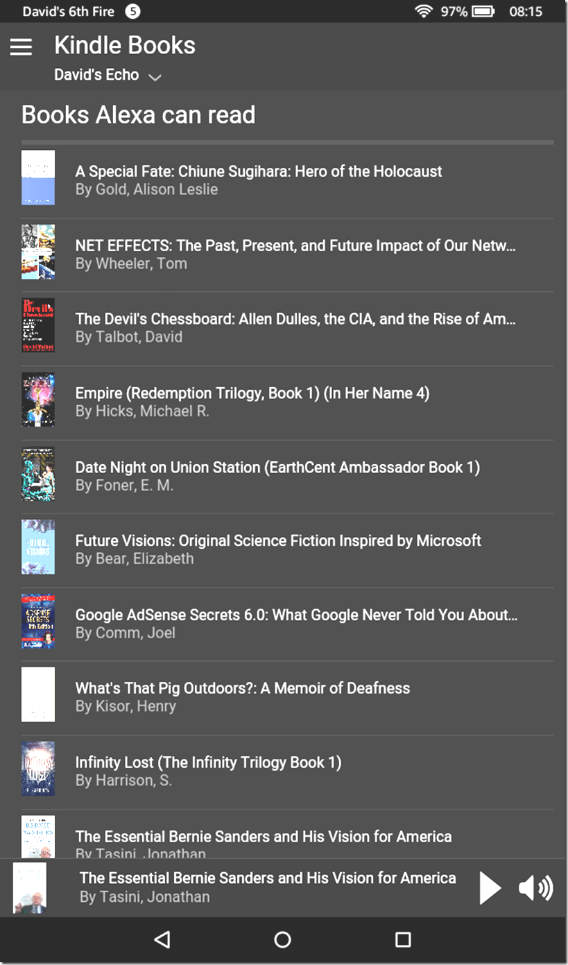 Alexa book read - Screenshot_2016-01-11-08-15-24