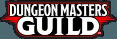 DMsGuild-Logo
