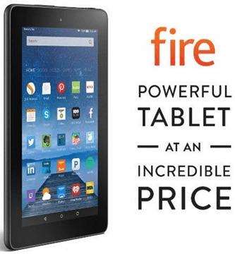 FireTablet$50Large
