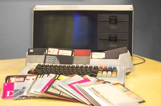 IMG_2650-Computer-and-floppies-640x420
