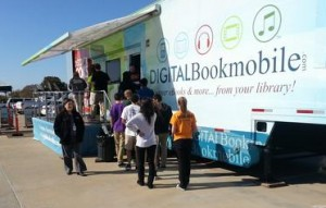 OverDriveBookmobile-Blog-Pic-2