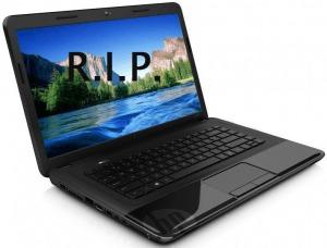 RIP-laptop-300x228