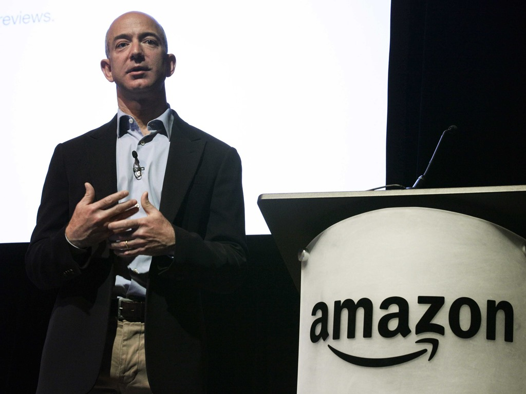 amazon-ceo-jeff-bezos-11.jpg