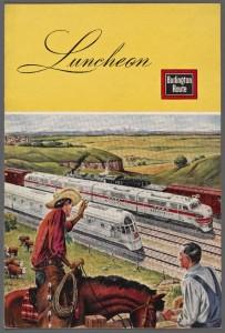 burlingtonrailroad menu