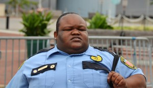 securityguardflickr