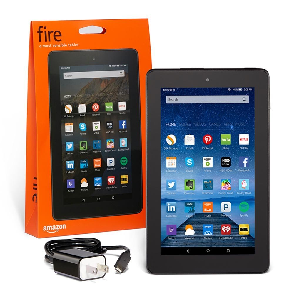 AMAZON-FIRE-49-PACKAGING