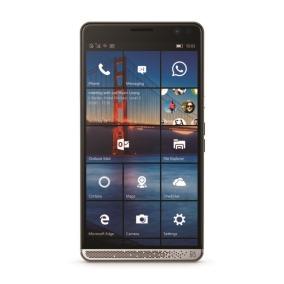 HP-Elite-x3-front-facing-980x980