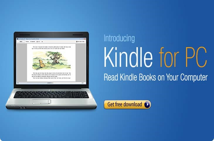 amazon kindle books loose for ipad