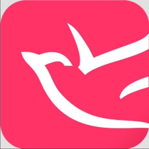 Mantano new logo