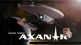 Star-Trek-Axanar-Why-No-One-Has-Sued-Before-2016-images