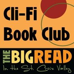 clifi book club