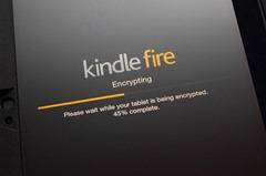 Kindle_Fire_encrypt