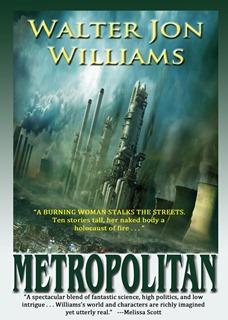 Metropolitancover7001