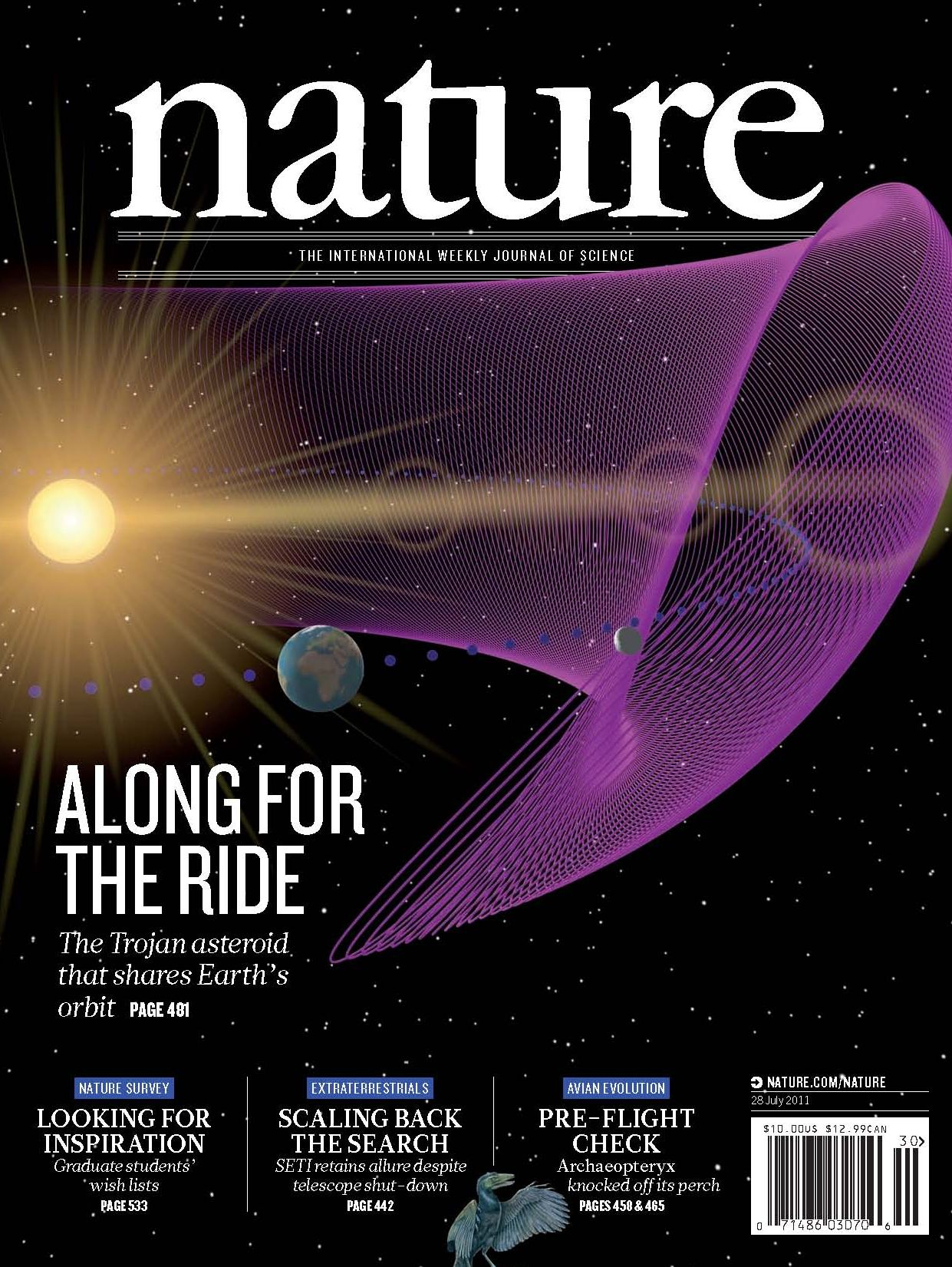 Nature_cover28July-1