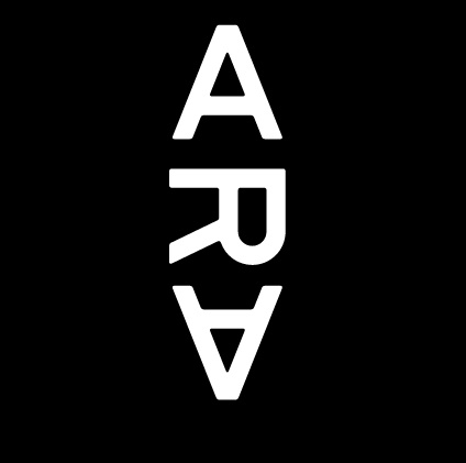 Project Ara logo