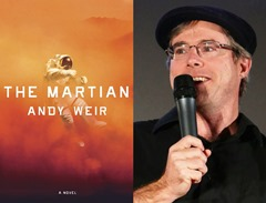 andy-weir-martian-book