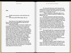 ibooks-five