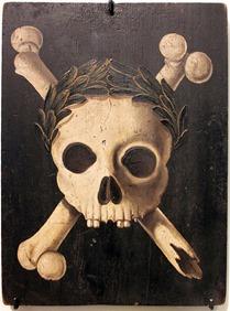 plague related 667px-1607-35_Pesttafel_Augsburg_anagoria