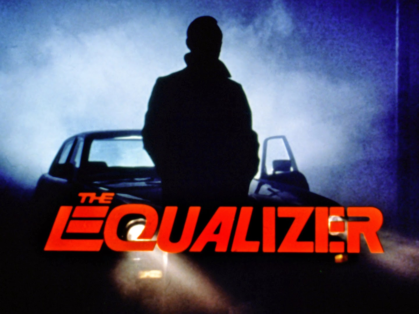 the-equalizer-banner