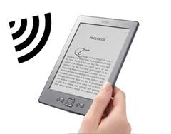 Kindlewifi