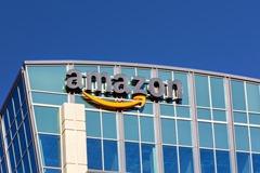 amazon-lawsuit-1200x0