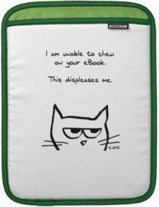 ebookhatingcat