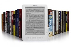 library-ebooks