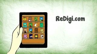 redigi
