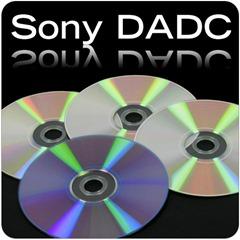sony-dadc