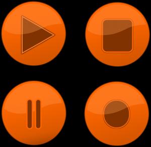 text to speech buttons