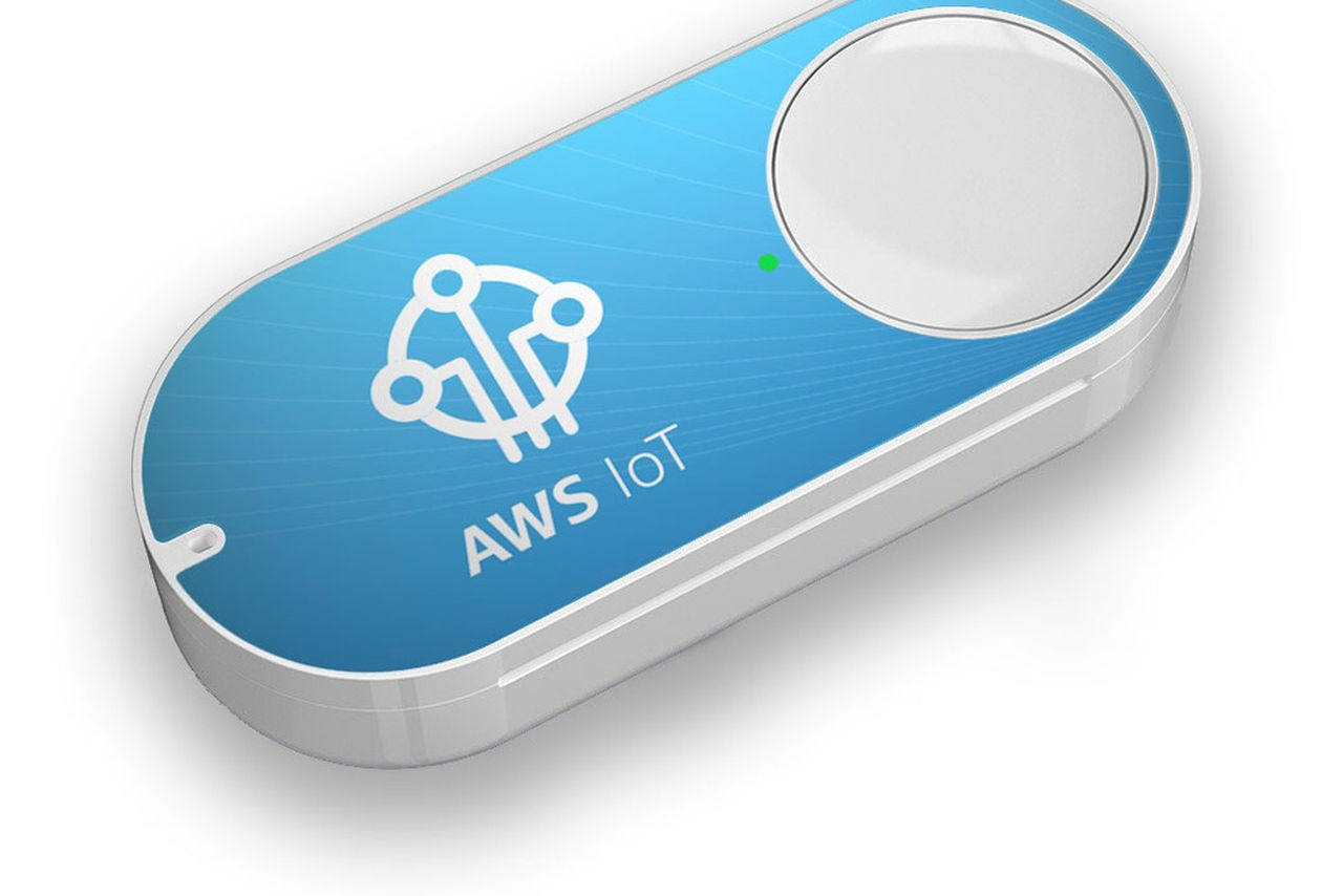 AWS_IoT_button_short.0