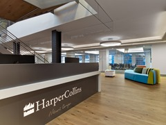 Harper-Collins-NYC-9-1500x1125