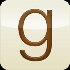goodreads_icon_200x200_feb_400x400