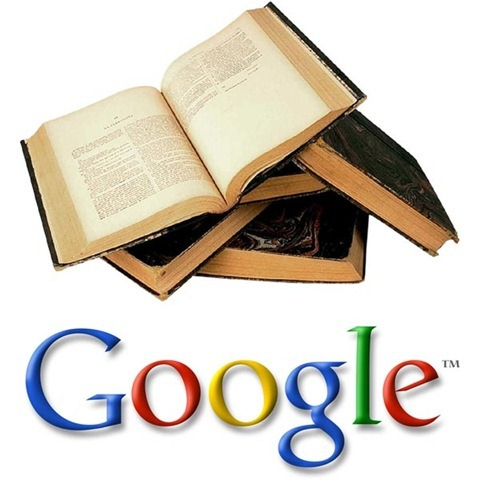 Google Books E-books from millions of publishers, world-wide
